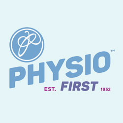 PhysioFirst Chartered Physiotherapists