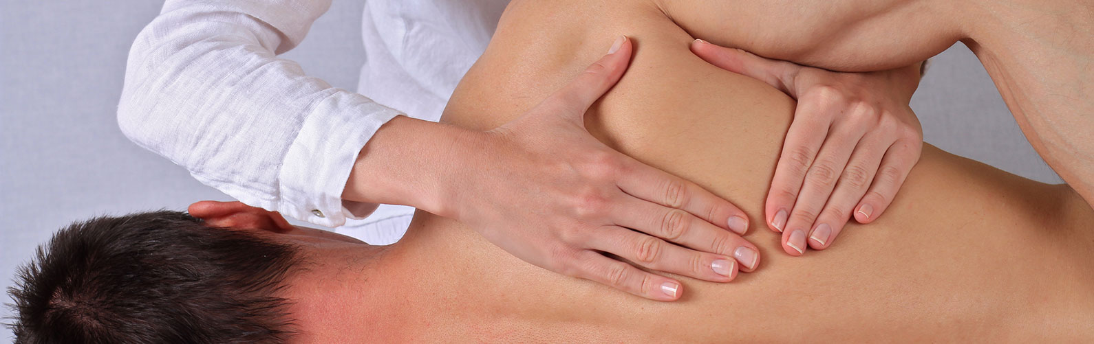 Weybridge Physiotherapy treatments