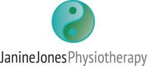 Weybridge Physiotherapist