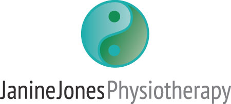 Physiotherapy in Weybridge by Janine Jones