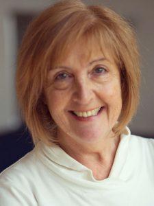 Janine Jones physiotherapy Weybridge